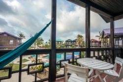 Pool-View-Villa-Balcony-Area
