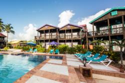 Pool-View-Villas-Exterior-1