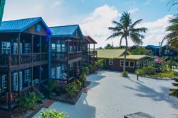 Sea-View-Villas