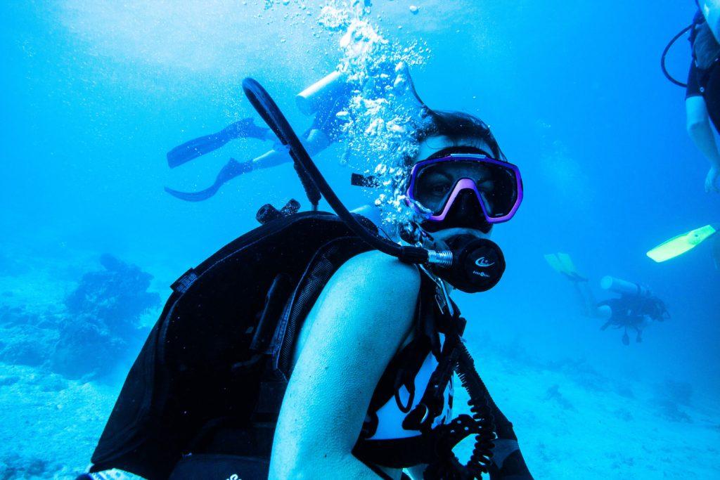 Diving-Belize-Barrier-Reef
