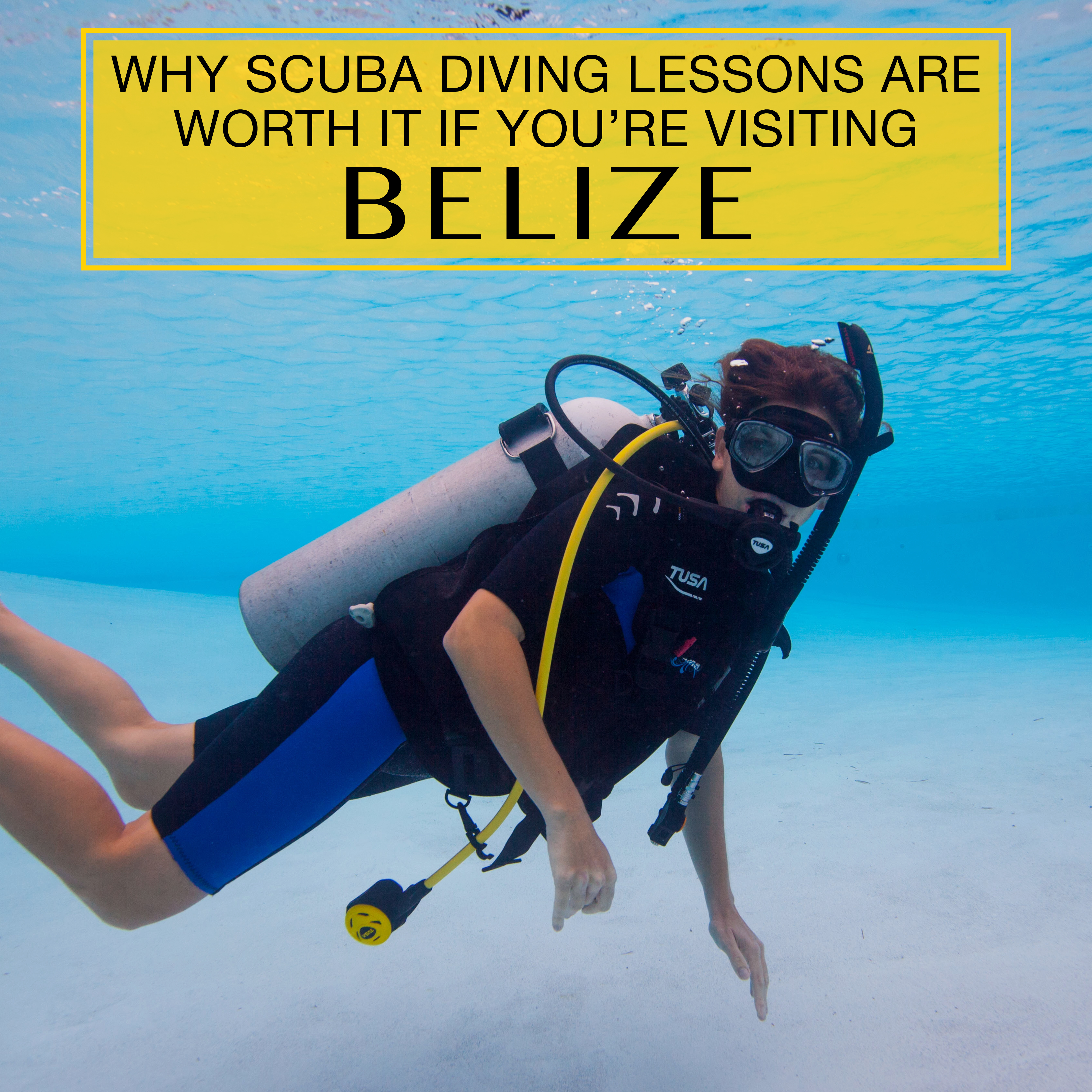 why-scuba-lessons-are-worth-it