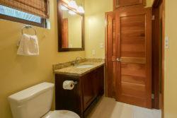 One-bedroom-Garden-Villa-Bathroom-inside