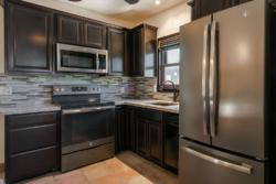 Pool-View-Apartments-Kitchen-Appliances